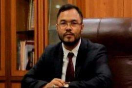 Kadin Jabar ajukan gugatan tolak SK hasil musyawarah provinsi luar biasa