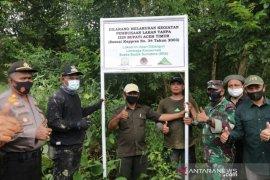 Aceh Timur akan miliki Suaka Badak Sumatera
