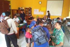 52 desa di Mukomuko Bengkulu terima penyaluran DD