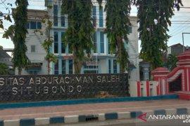 Unars Situbondo bantah ditutup sementara karena COVID-19