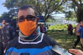 Pemkab Aceh Jaya keluarkan perbup penerapan protokol kesehatan