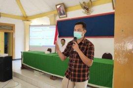 Tak hanya sosialisasi, BPJS Kesehatan Pasuruan sisipkan pelatihan aplikasi untuk perangkat desa