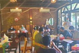 BPJS Kesehatan Sidoarjo permudah layanan dengan Pandawa