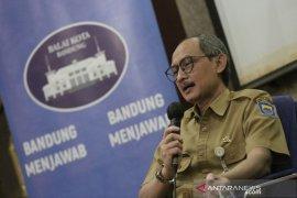 Kota Bandung usulkan 150 ribu UMKM peroleh subsidi modal produktif