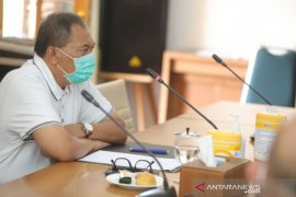 Wali Kota Bandung bolehkan nobar skala kecil laga Persib