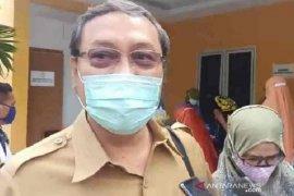 Kota Cirebon pusatkan isolasi OTG positif COVID-19 di hotel atau gedung pemerintah