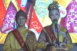 Pemilihan Cek Ayu dan Cek Bagus Kota Palembang Page 2 Small