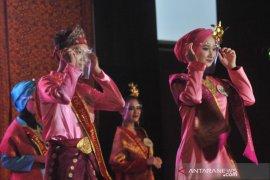 Pemilihan Cek Ayu dan Cek Bagus Kota Palembang Page 1 Small