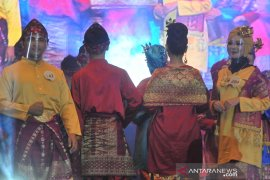 Pemilihan Cek Ayu dan Cek Bagus Kota Palembang Page 3 Small