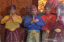 Pemilihan Cek Ayu dan Cek Bagus Kota Palembang Page 4 Small