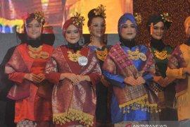 Pemilihan Cek Ayu dan Cek Bagus Kota Palembang Page 5 Small