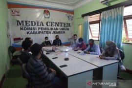 Paslon Pilkada Jember wajib buka rekening khusus dana kampanye