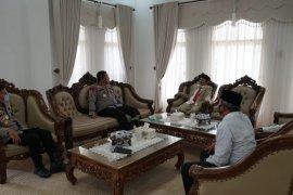 Bupati: Aceh Besar sangat mendukung kehadiran IPDN