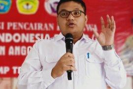 KPU Surabaya diminta pengundian nomor paslon pilkada 2020 tidak bersamaan