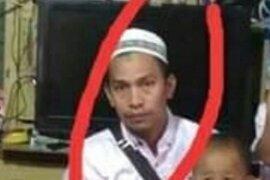 Seorang petugas sensus penduduk di Tapsel menghilang, beredar kabar korban diculik