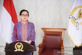 Puan Maharani tegaskan urgensi gerakan Revolusi Mental capai kemajuan