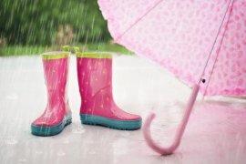 Dokter: Cukupi kebutuhan air mineral agar tetap  bugar di cuaca ekstrem