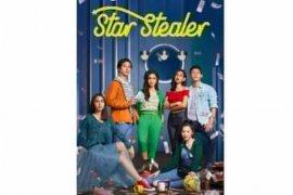 """Film serial """"Star Stealer"""" kisah pencuri barang bekas artis dijual harga fantastis"""