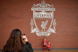 Liverpool rekrut kiper muda berbakat dari Fluminese