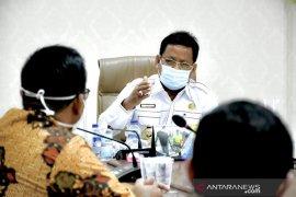 Banda Aceh segera terapkan digitalisasi parkir demi tingkatkan PAD