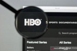 HBO Max akan produksi serial
