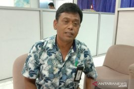 Pelni: Kapal perintis singgahi pelabuhan Saumlaki angkut logistik