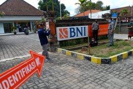 Polisi Denpasar dalami penemuan mayat pria di kawasan Pelabuhan Benoa