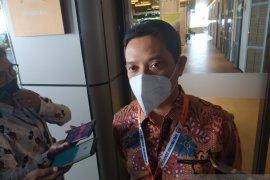 Mian-Arie lawan kotak kosong di Pilbup Bengkulu Utara