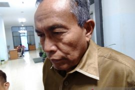 Pelaku tangkapan narkoba kilograman di kalsel diharapkan hukum berat