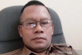 Kemenag Kabupaten Garut imbau pesantren tolak bantuan jika ada pungutan