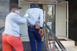 Warga Bangladesh ditangkap petugas Imigrasi Sukabumi akibat langgar keimigrasian