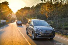 All News Ertiga ekspor unggulan Suzuki ke Meksiko