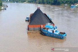 Kementerian ESDM: Keekonomian hilirisasi batu bara tantangan besar Indonesia