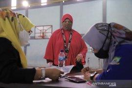 Pemkot Tangerang salurkan bansos bagi 2.800 penerima