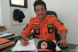 BPBD Cianjur imbau warga di wilayah rawan bencana agar waspada