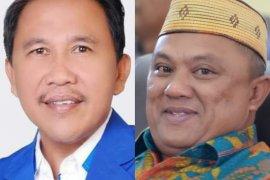 DPP tetapkan Anas-Lukman pimpin PAN Gorontalo