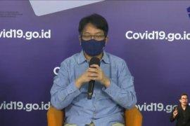 2 cara ampuh cegah penularan virus dibeberkan Satgas COVID-19