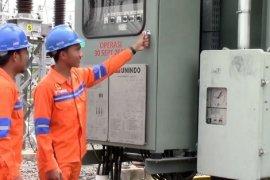 PLN: Perpanjangan stimulus listrik tunggu instruksi dari pemerintah