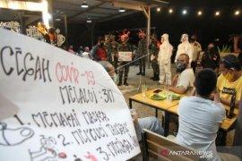 GTPP: Hoaks penyebab utama warga di Aceh tidak percaya COVID-19