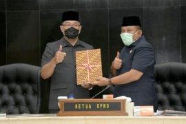 DPRD Jabar minta Ridwan Kamil fokus ke pemulihan ekonomi dari pandemi