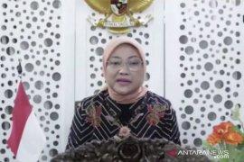 Menaker Ida Fauziyah usulkan sisa anggaran subsidi upah untuk guru honorer