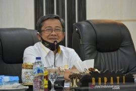 Pemkab Gorontalo Utara prioritaskan pencegahan korupsi dalam pelayanan publik
