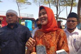 Anggota DPR RI nilai sekolah di Bengkulu tak siap terapkan PJJ