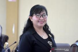 DPRD Gorontalo Utara harap guru PAUD dapat tambahan tunjangan transportasi
