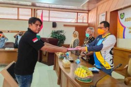 Bupati Indramayu berharap APPI bangun reputasi pariwisata