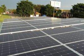 Emiten ini bantu pemerintah penyediaan energi