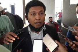 Bawaslu Kota Ternate awasi pelaksanaan kampanye