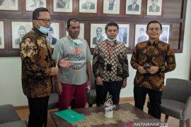 Warga asal Aceh lolos hukuman mati di Malaysia