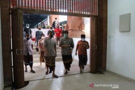 Badung minta Pasar Dalung dikelola desa adat