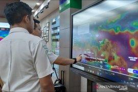 BMKG: Potensi tsunami bisa terjadi di banyak wilayah